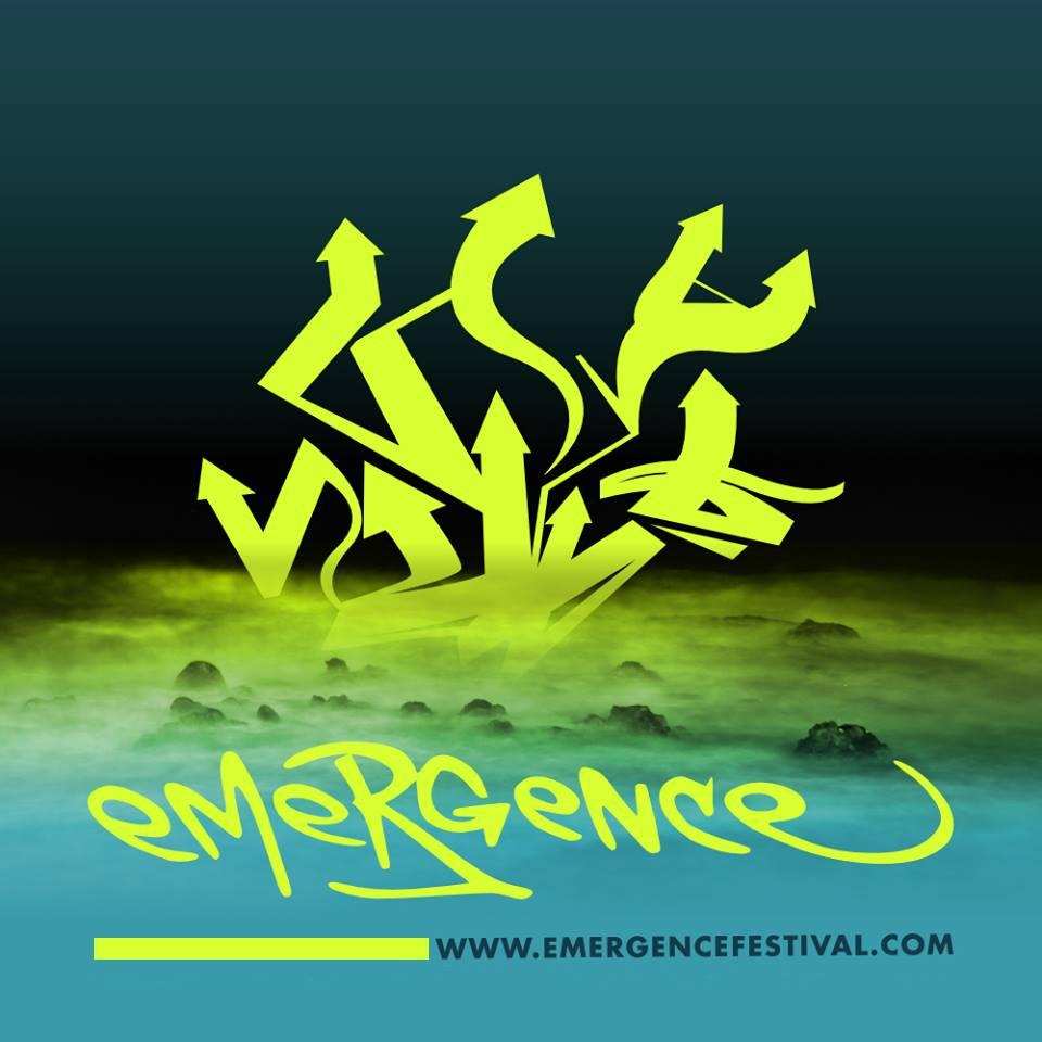 Emergence Festival / Sicily