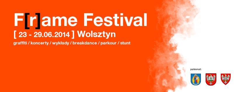 Frame Festival 2014 (1)