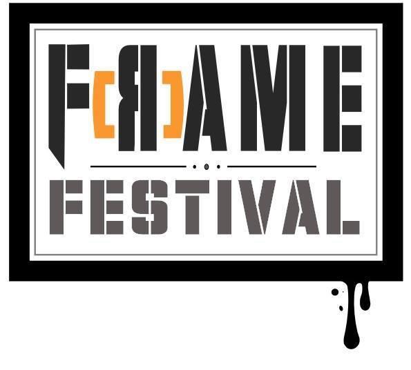FrAME festival