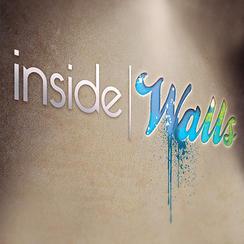 INSIDE   WALLS