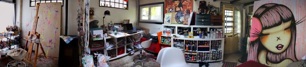 StudioStoul_S