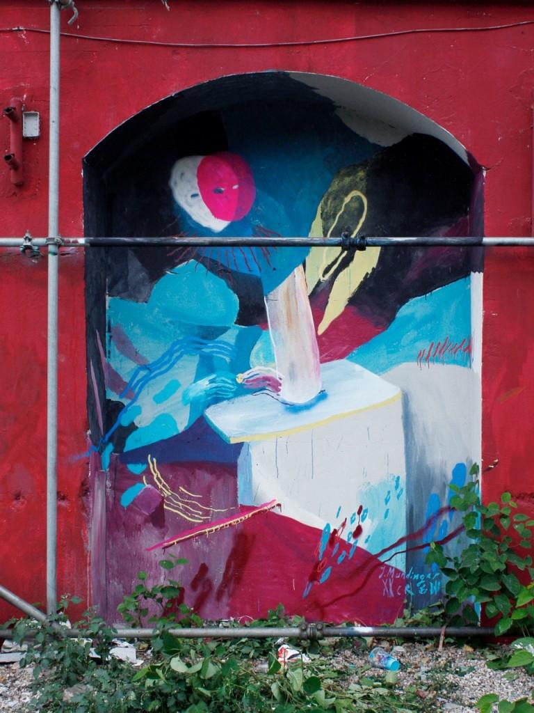 johannes-mundinger--mural-urban-spree-berlin