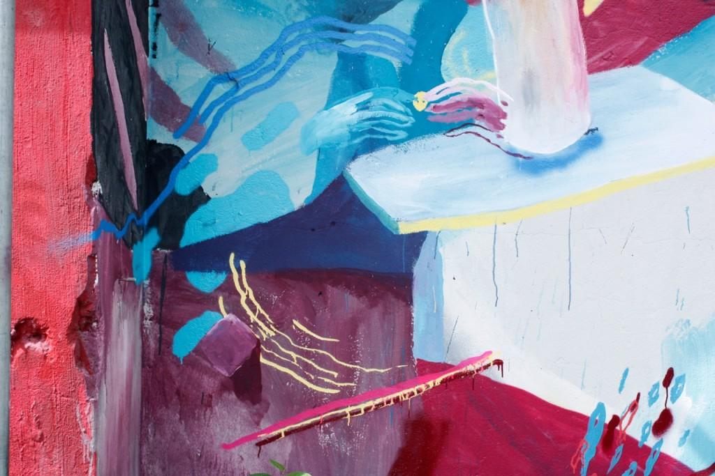 johannes-mundinger--mural-urban-spree-berlin-detail