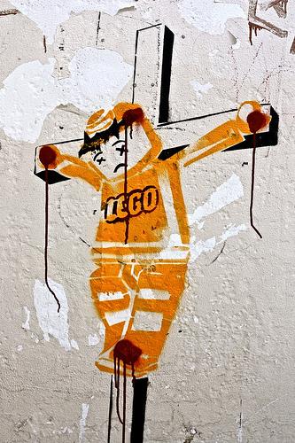 Lego_streetart_issa (1)