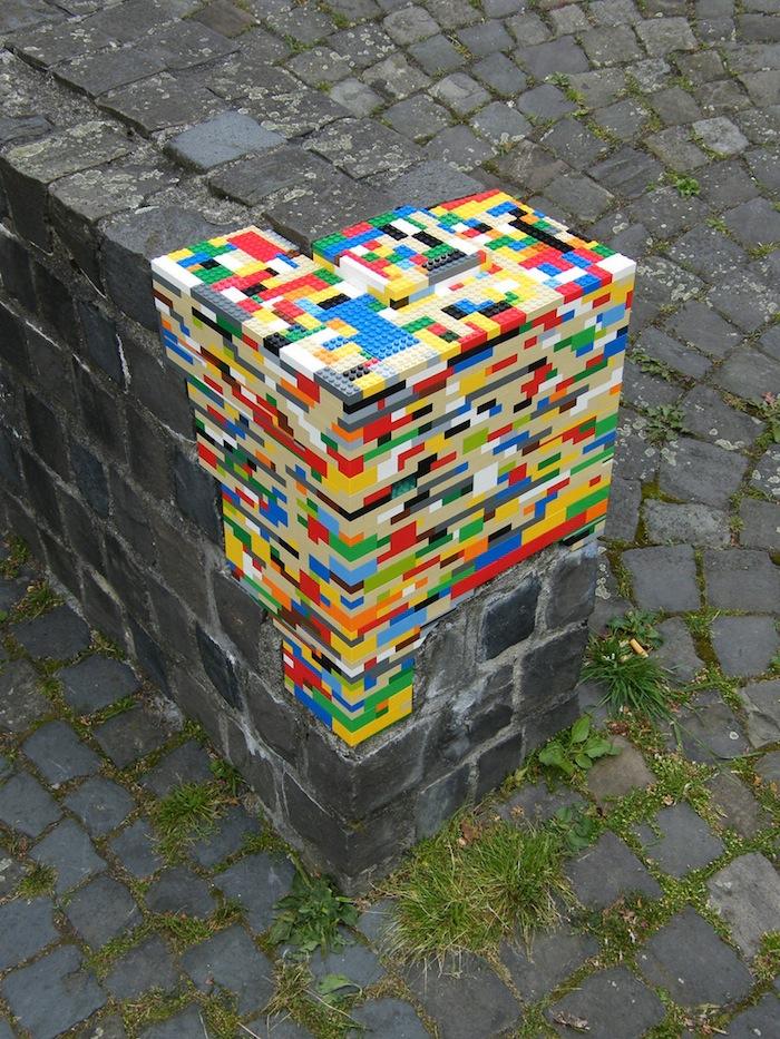 Lego_streetart_issa (15)