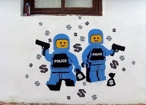 Lego_streetart_issa (26)