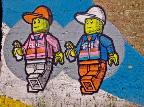 Lego_streetart_issa (35)
