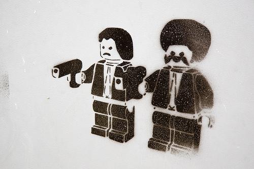Lego_streetart_issa (4)