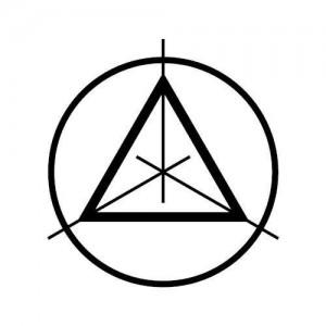 odeith logo