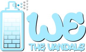 We The Vandals