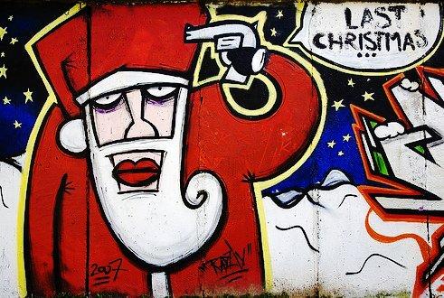 Christmas_issa (14)