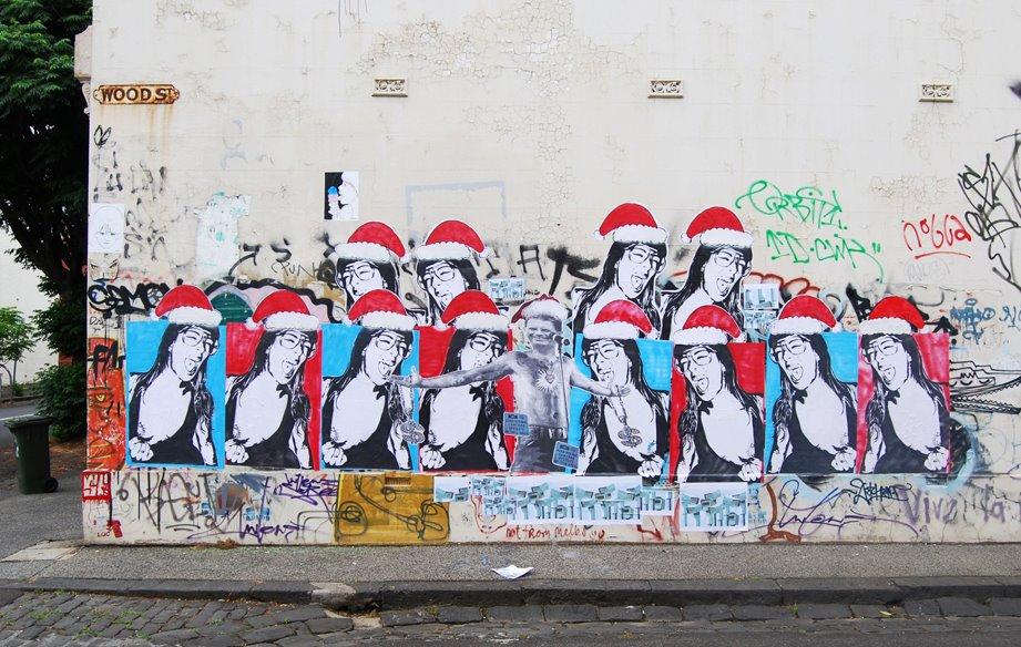 Christmas_issa (7)