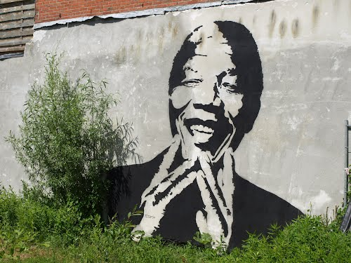 Happy-Madiba-Global-Travel-Alliance-SA