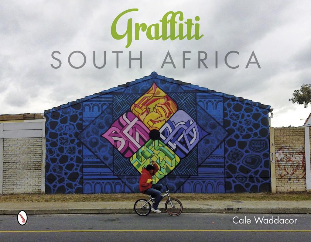 SouthAfricaGraffiti (2)