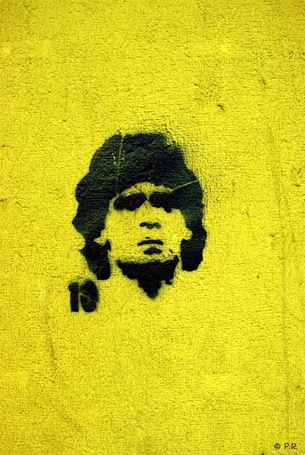 Stencils_issa (1)