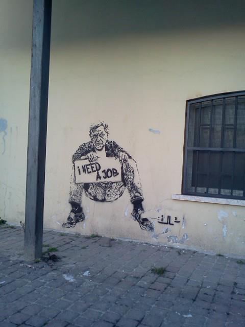 Stencils_issa (106)