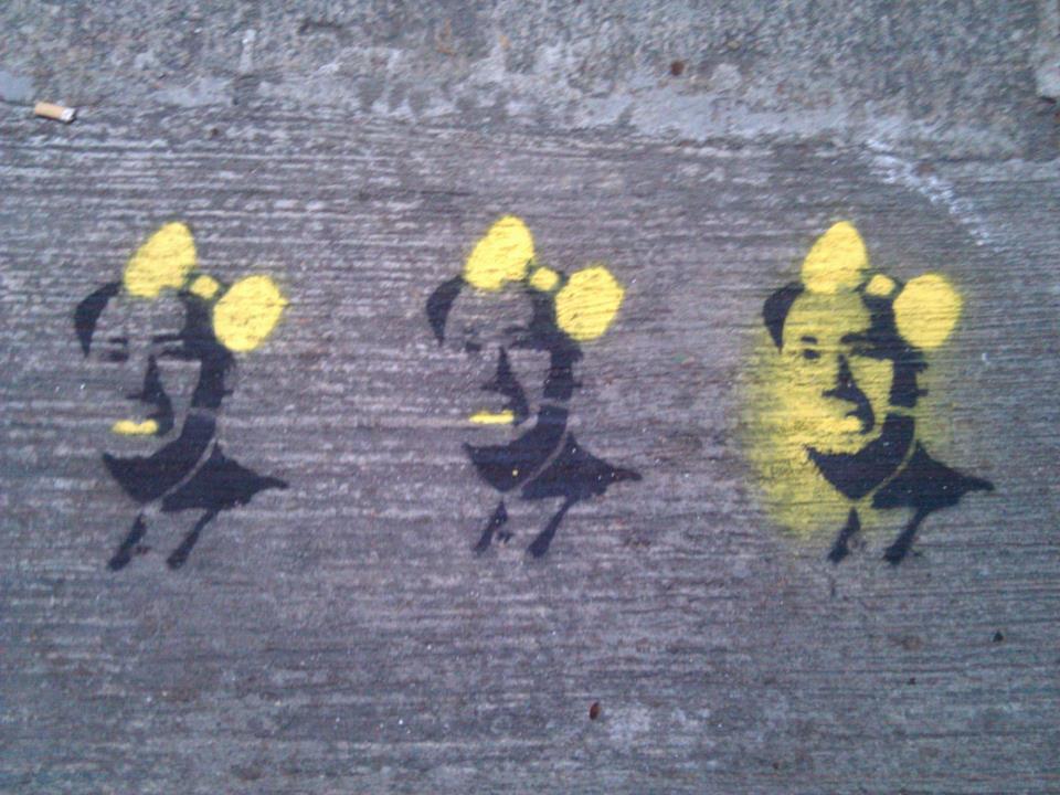 Stencils_issa (110)