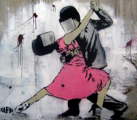 Stencils_issa (112)