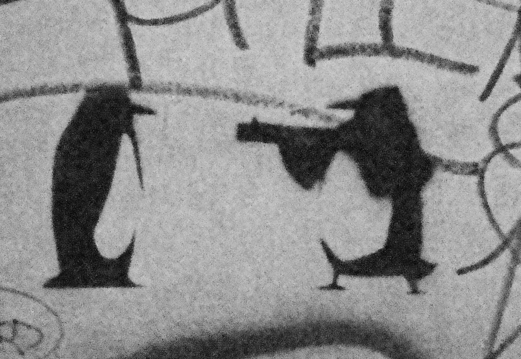 Stencils_issa (120)