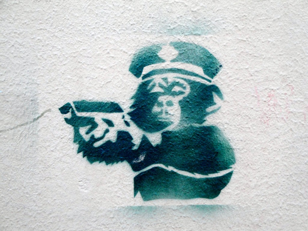 Stencils_issa (122)