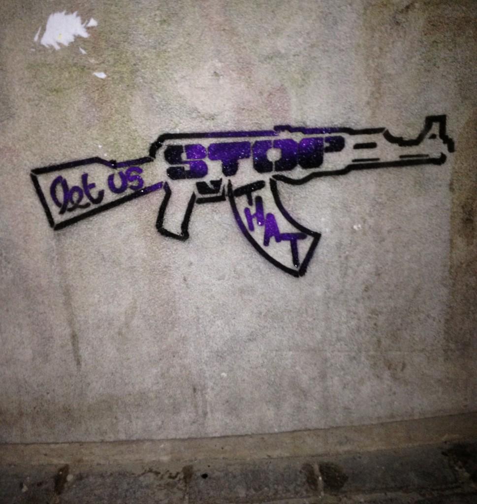 Stencils_issa (125)