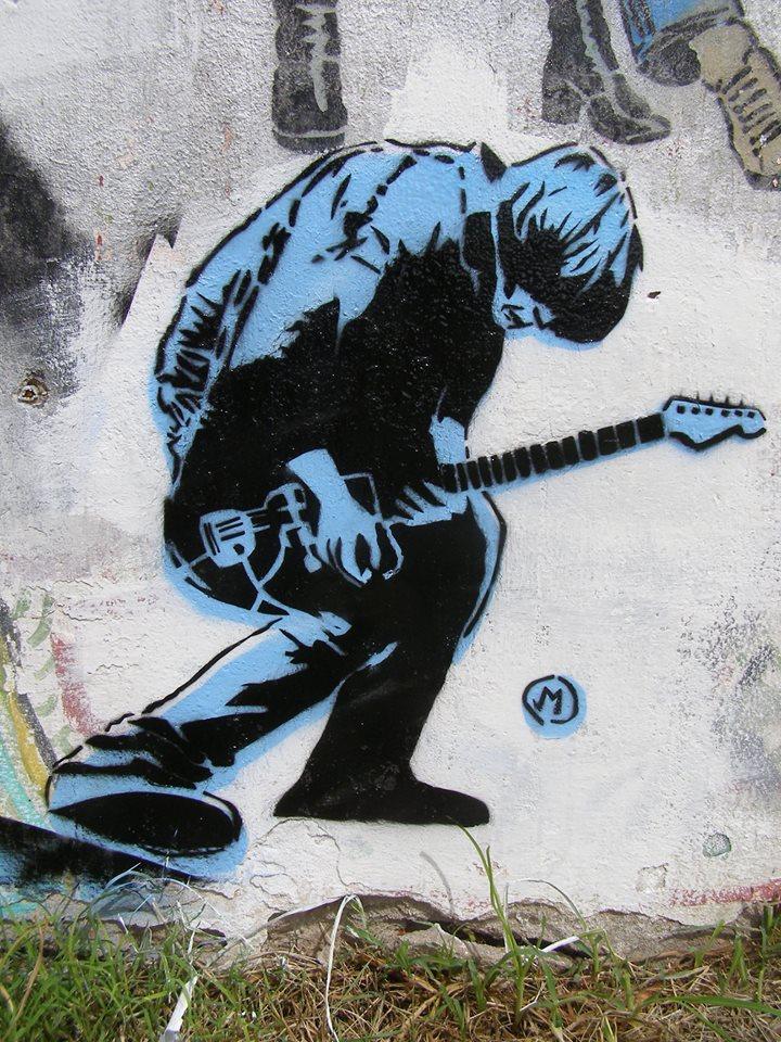 Stencils_issa (134)