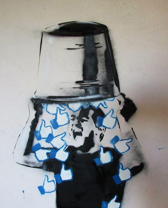 Stencils_issa (143)