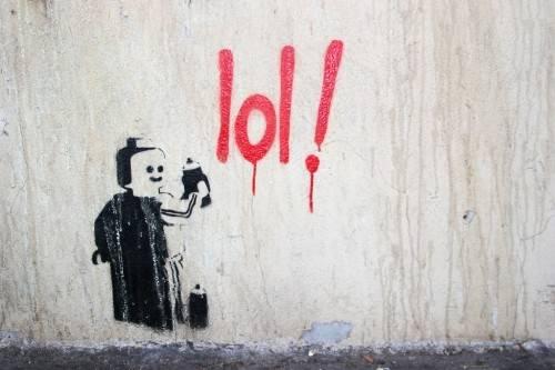 Stencils_issa (2)
