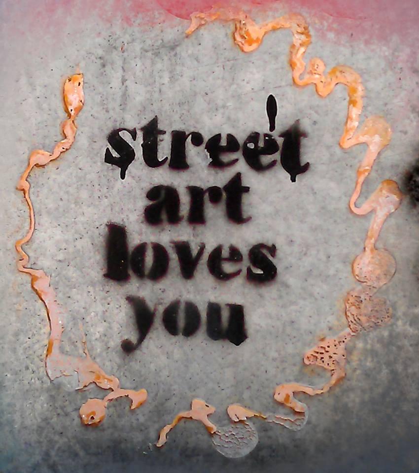 Stencils_issa (26)