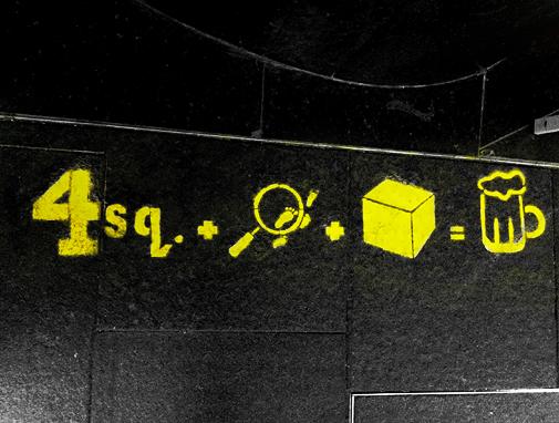 Stencils_issa (43)