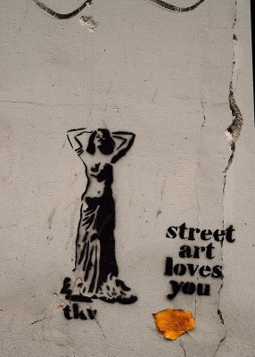Stencils_issa (54)