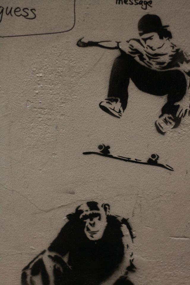 Stencils_issa (66)