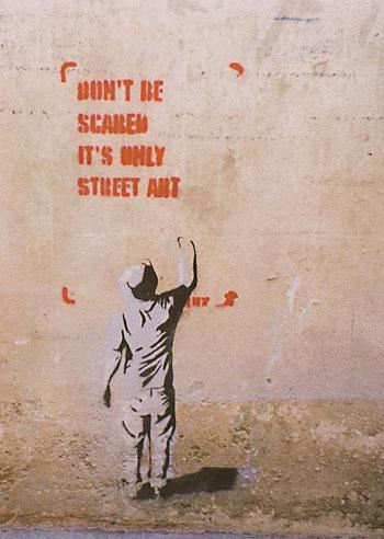 Stencils_issa (67)