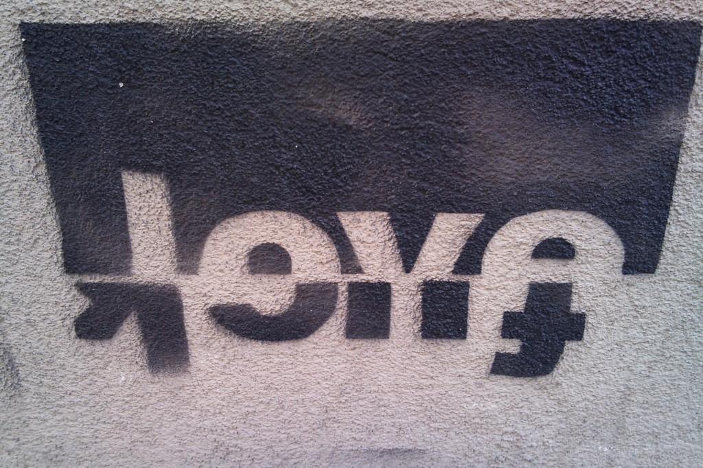 Stencils_issa (69)