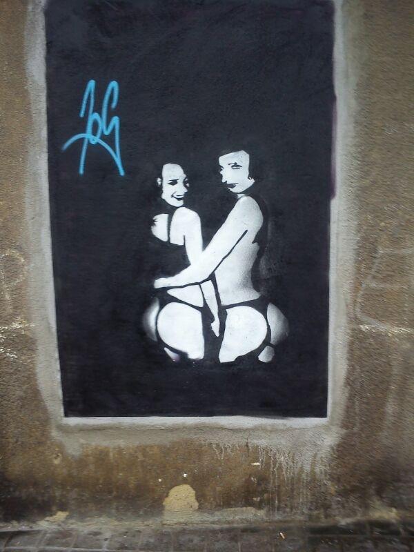 Stencils_issa (81)