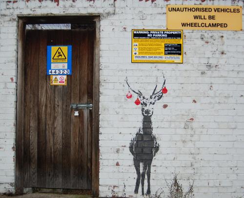 deer_stencil_sm