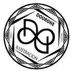 DOURONE5