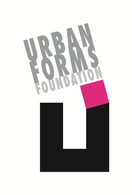 Urban Forms Foundation
