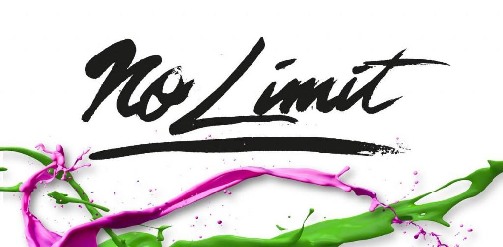 The line up for 'No Limit Street Art', Borås Sweden 2015
