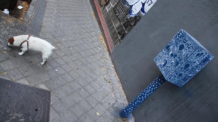 caja-perra