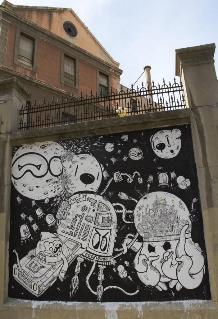 mural-para-Muros-Tabacalera-702x1024