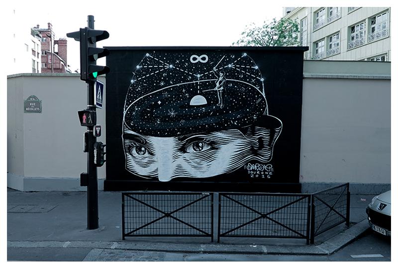 Dourone-Paris (6)
