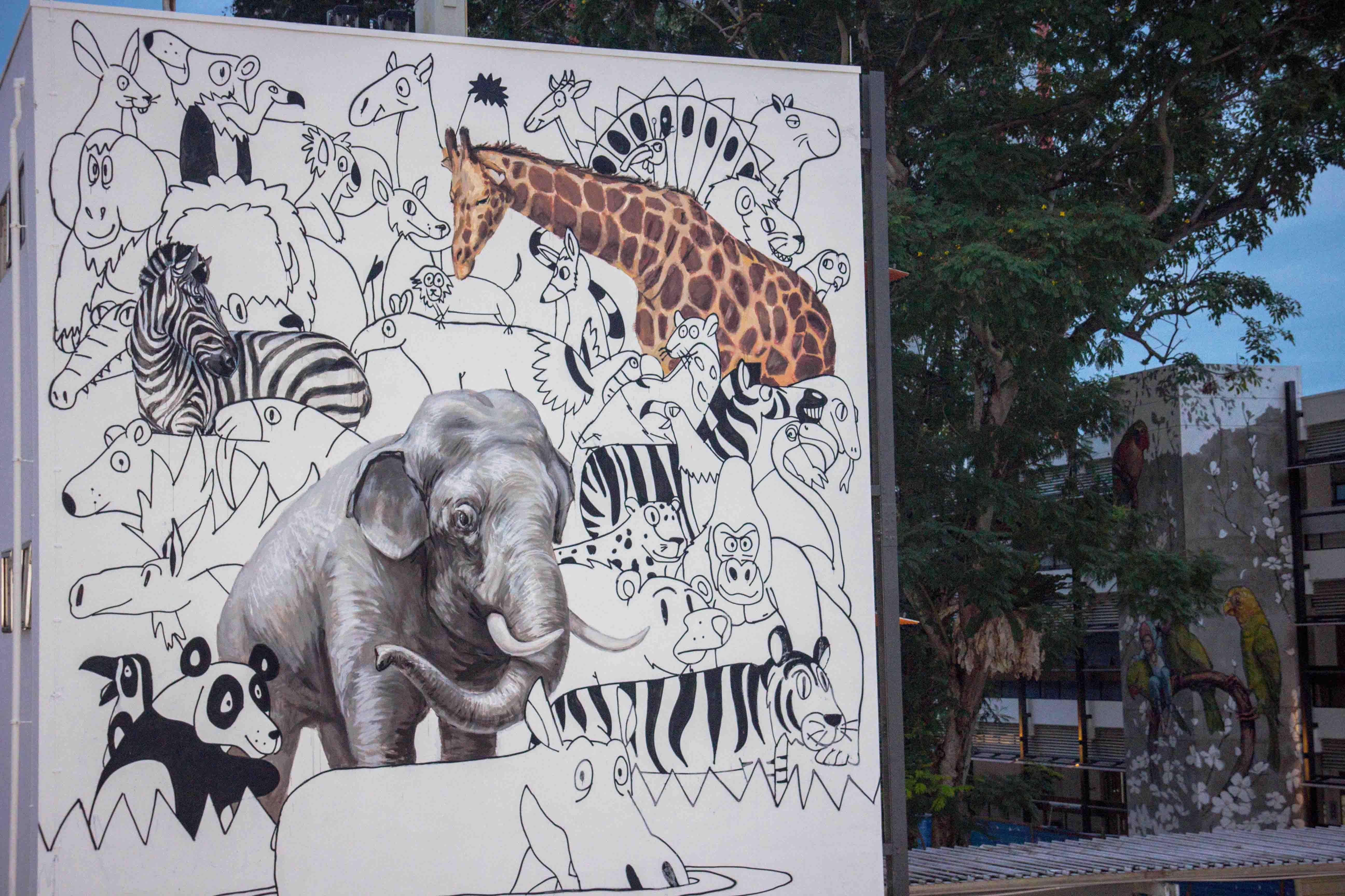 Ernest Z mural (10)