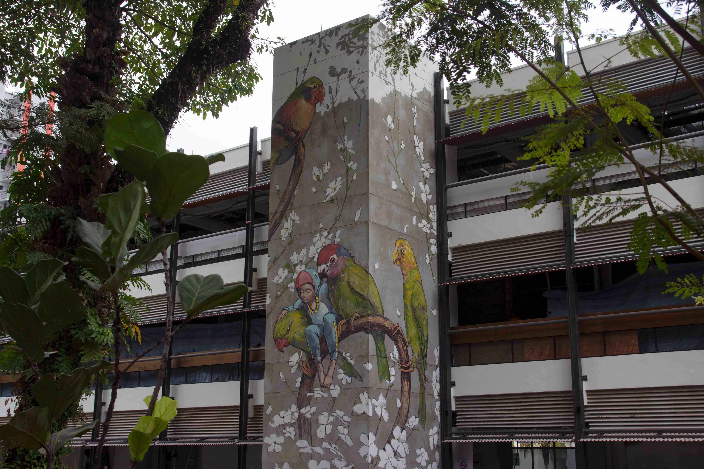 Ernest Z mural (3)