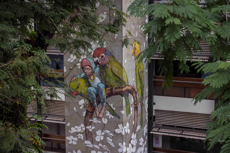 Ernest Z mural (4)