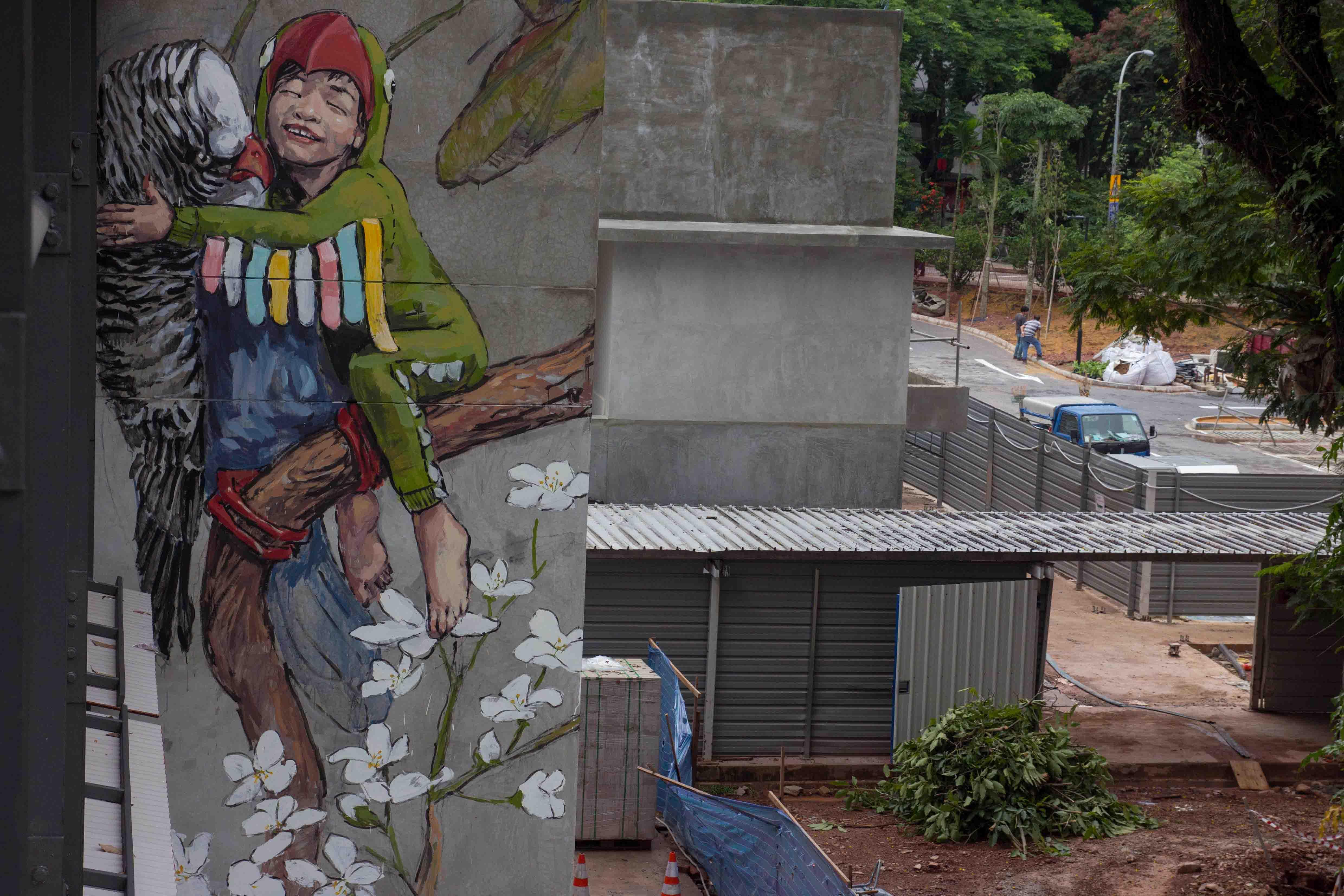 Ernest Z mural (6)