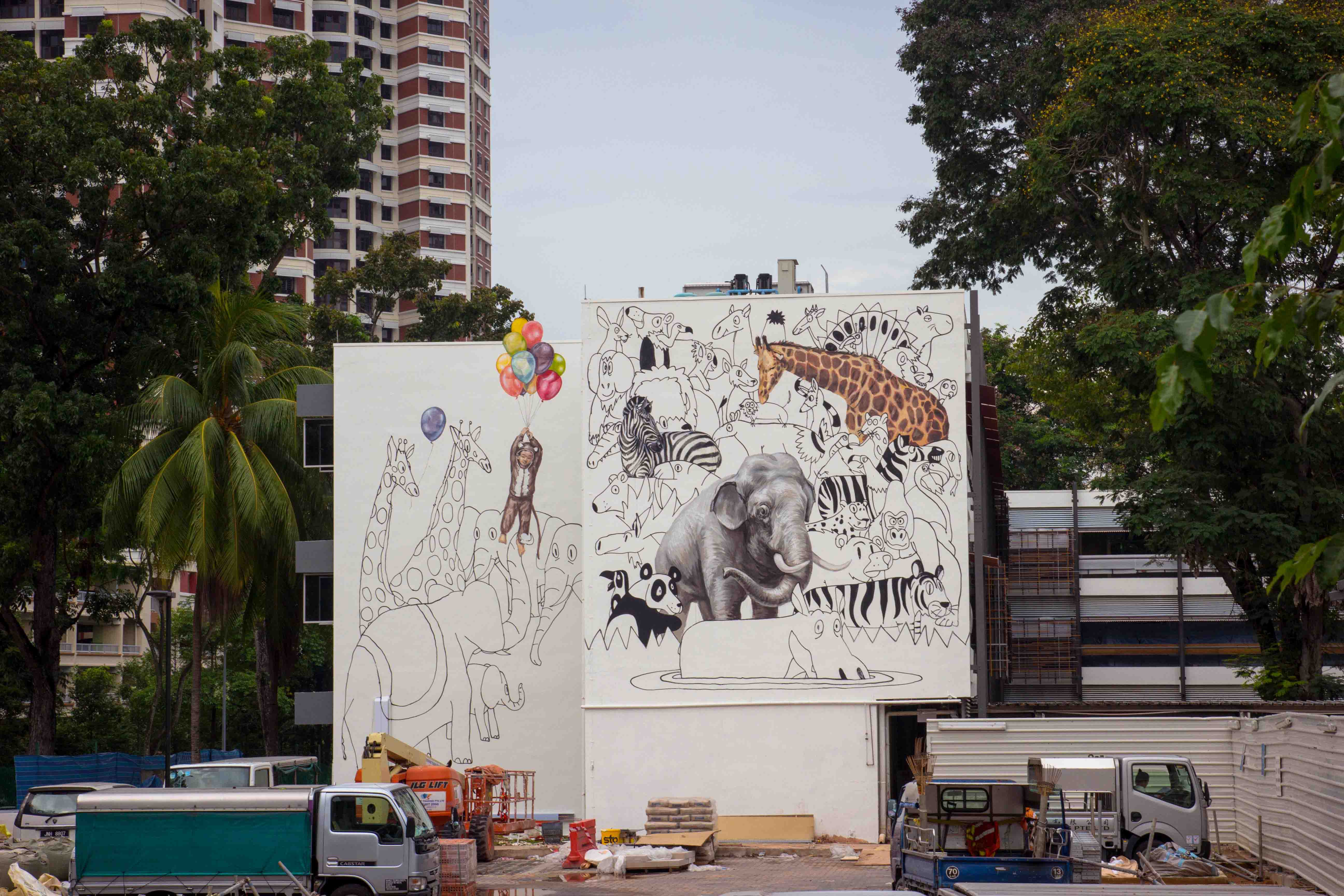 Ernest Z mural (8)