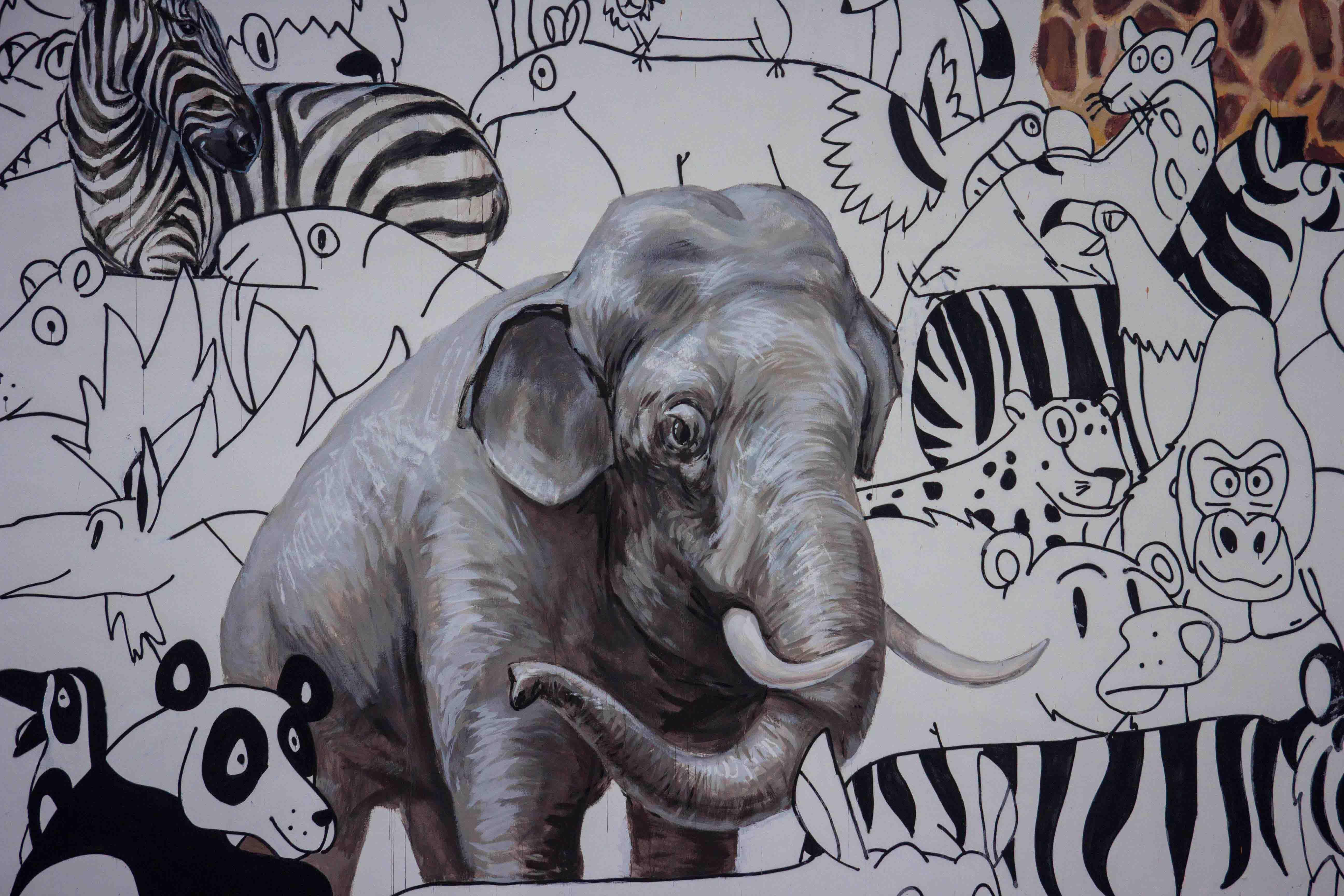 Ernest Z mural (9)