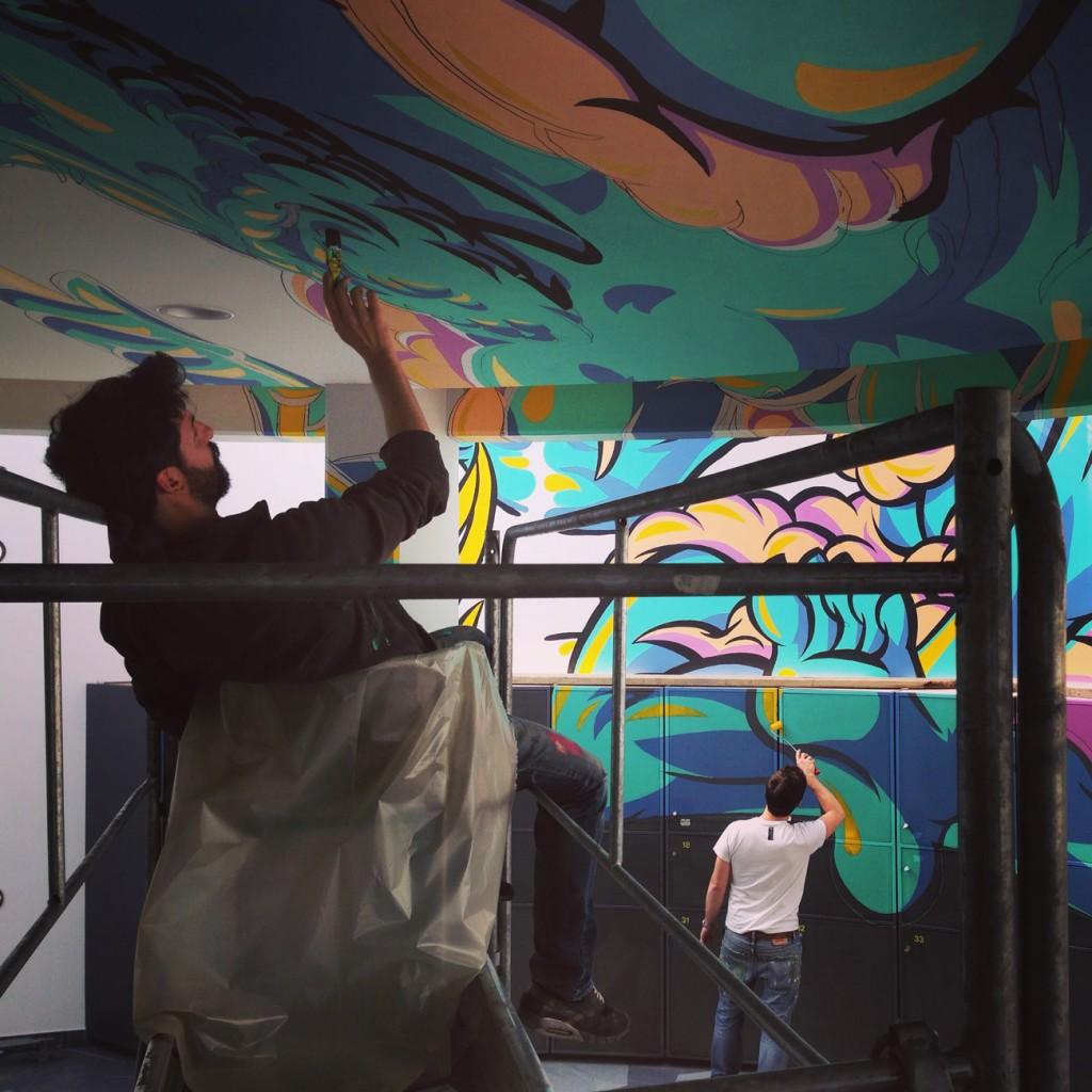 Truly-Design-2015-Ninja1-Mach505-Rems182-Zeus-anamorphic-graffiti-France-action4