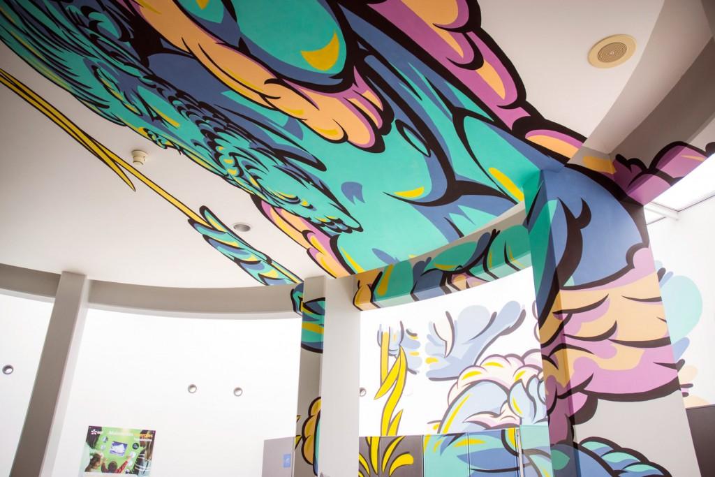Truly-Design-2015-Ninja1-Mach505-Rems182-Zeus-anamorphic-graffiti-France-detail2